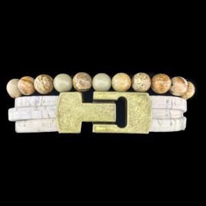 Armband Eufrasia Jewels Ankara