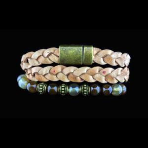 Armband Eufrasia Jewels Miri