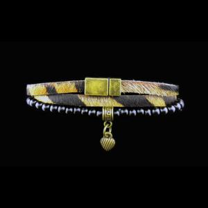 Armband Eufrasia Jewels Oatjo
