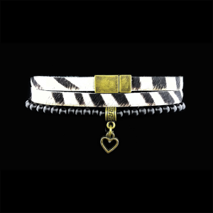 Armband Eufrasia Jewels Otavi