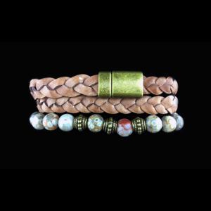 Armband Eufrasia Jewels Tawau