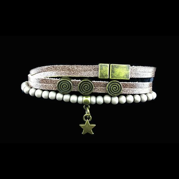 Armband Eufrasia Jewels Uis