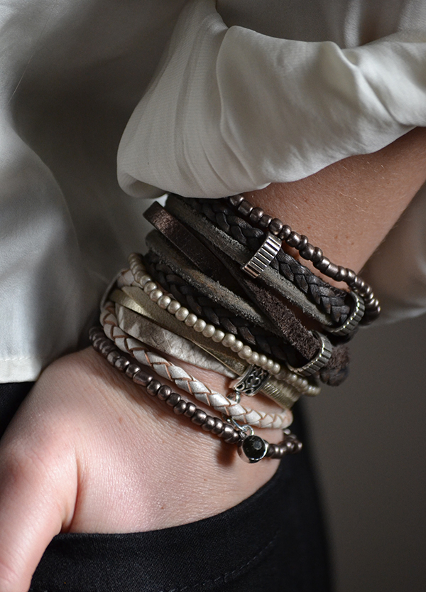 Armband Eufrasia Jewels