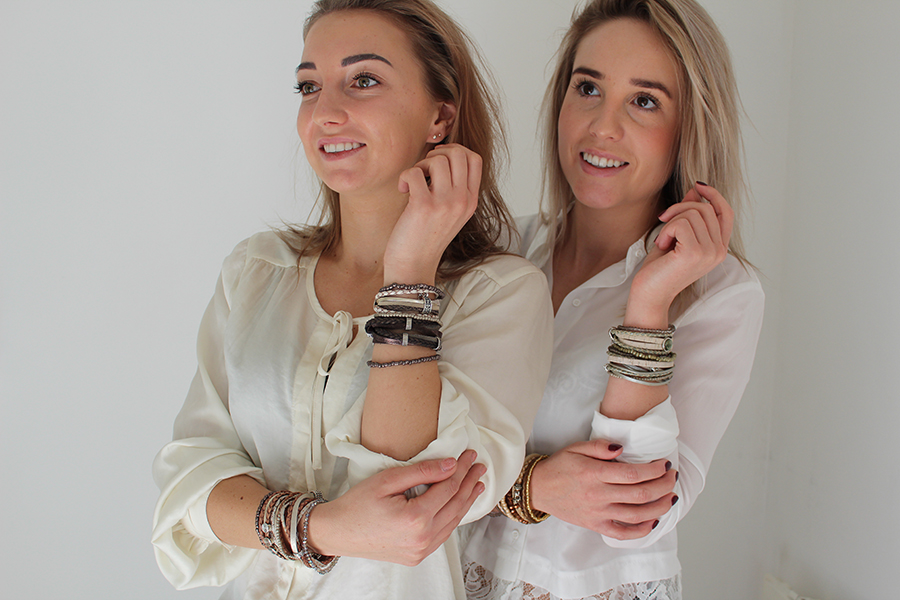 Armband Eufrasia Jewels