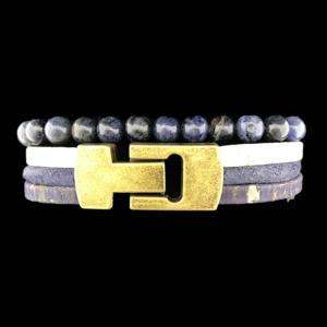 Armband Eufrasia Jewels Lome