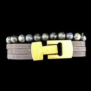 Armband Eufrasia Jewels Zaandam